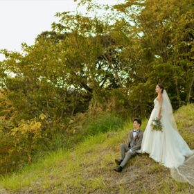 ハウスウェディングおすすめ 貸し切り結婚式リゾート プライベート結婚式東京近郊